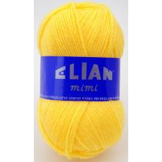 Pletací příze ELIAN MIMI 145