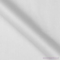 Směsový kepr ESTER 240 x 100 BÍLÁ