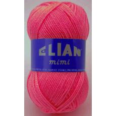 Pletací příze ELIAN MIMI 4849