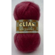 Pletací příze ELIAN ELEGANCE 6389