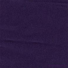 Bavlněný kepr BV NORD 245x02 TMAVĚ MODRÁ