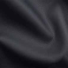 Ekokůže barva GRAFIT SOFT
