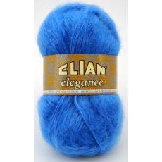 Pletací příze ELIAN ELEGANCE 1256