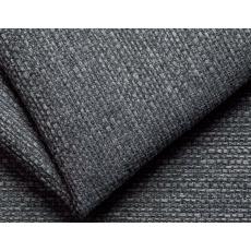 Čalounické, potahové látky AMETIST vzor 23 lt.grey
