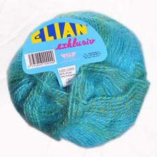 Pletací příze ELIAN EXKLUSIV 70183