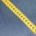 Polyesterová elastická síťovina barva tm modrá, oko 1x1 mm DZ-008-126