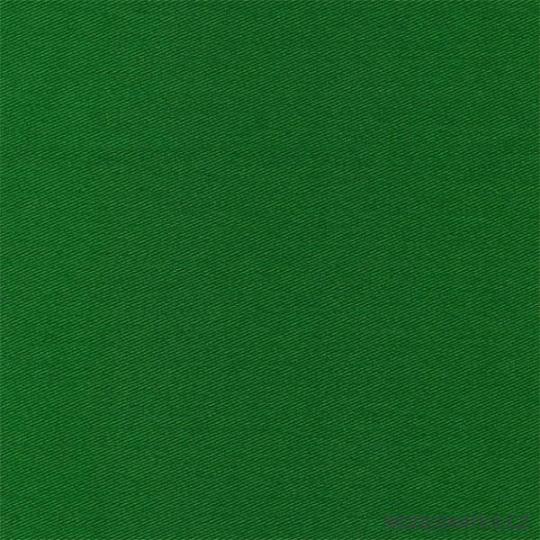 Směsový kepr ESTEX 240x07 SVĚTLE ZELENÁ