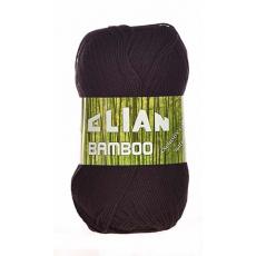 Pletací příze Elian Bamboo 217