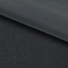 Vodotěsné látky CORDURA-02 grafit