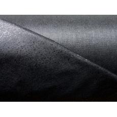 Vlizelín z lepidlem barva černá 40 gr