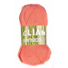 Pletací příze Elian Bamboo 3278
