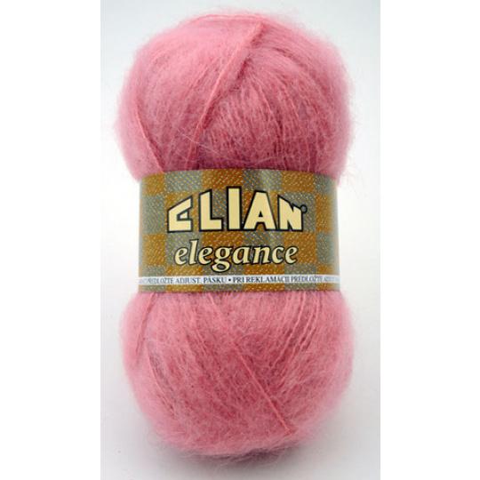 Pletací příze ELIAN ELEGANCE 275