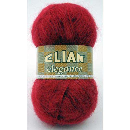 Pletací příze ELIAN ELEGANCE 174