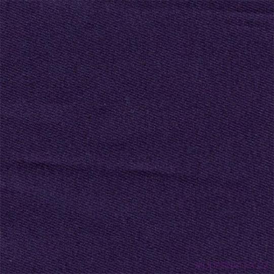 Směsový kepr ESTEX 195x603 TMAVĚ MODRÁ