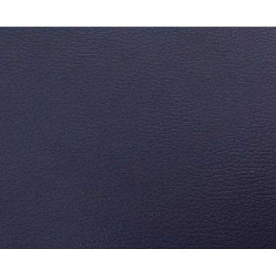 Ekokůže barva GRANAT standard