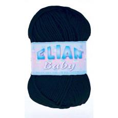 Pletací příze ELIAN BABY 217