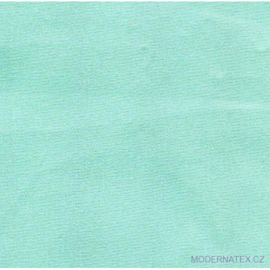 Směsový kepr ESTEX 195x600 SVĚTLE ZELENÁ
