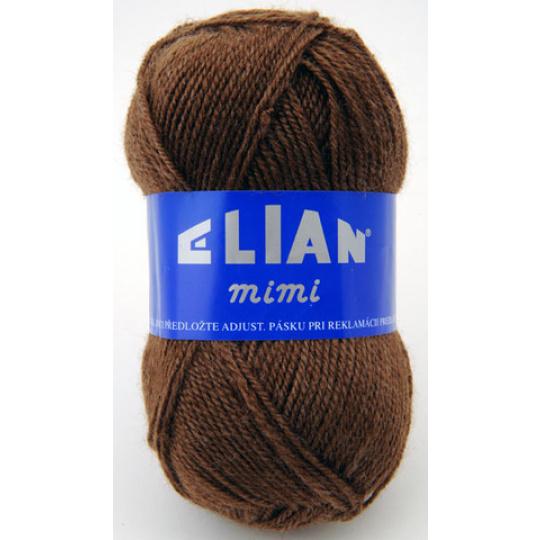 Pletací příze ELIAN MIMI 169