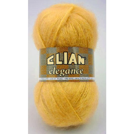 Pletací příze ELIAN ELEGANCE 5095