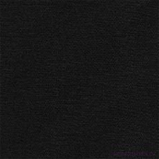 Směsový kepr INTEX 250x26 ČERNÁ