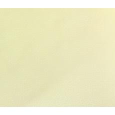 Ekokůže barva KREMOVÁ standard