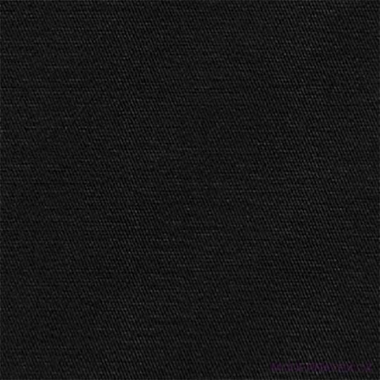 Směsový kepr ESTEX 195x260 ČERNÁ