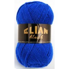 Pletací příze ELIAN KLASIK  133