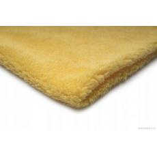 Minky BERÁNEK barva 25 žlutý