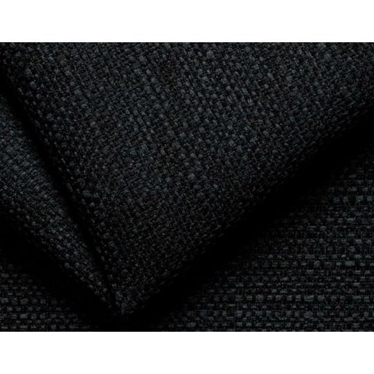 Čalounické, potahové látky AMETIST vzor 24 dk.grey