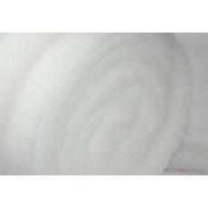 Vatelín 80 gr/m2,  šíře 160 cm,  120 m2 1role