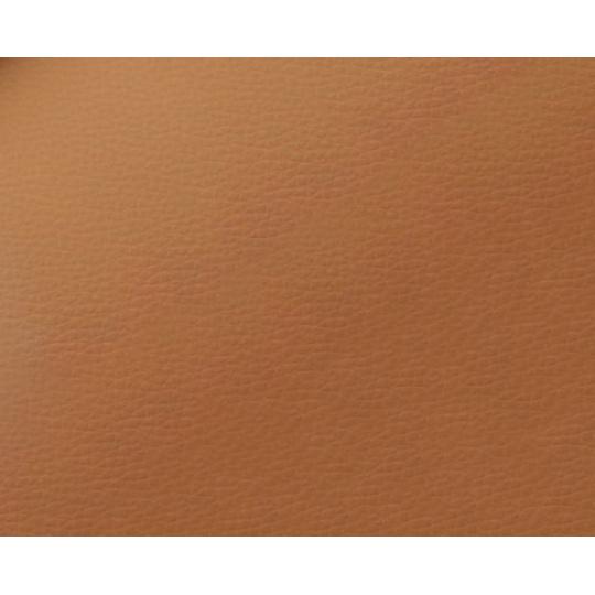 Ekokůže barva SV. HNĚDÁ standard