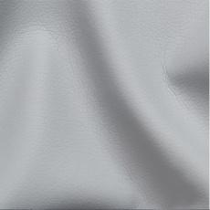 Ekokůže barva SV. ŠEDÁ SOFT