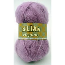 Pletací příze ELIAN ELEGANCE 1355