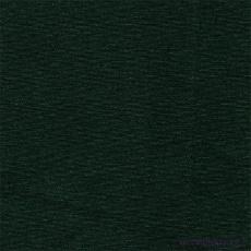Směsový kepr ESTEX 195x711 LAHVOVĚ ZELENÁ