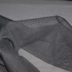 Síť polyesterová, Síťovina pro oděvů gtafit - DZ-008-235  2mm x 2mm