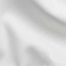 Eko kůže barva BÍLÁ SOFT