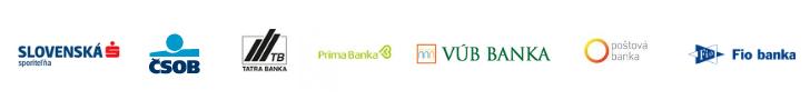 loga bank SK